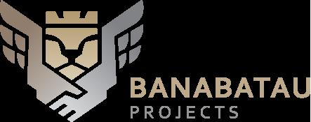 Banabatau